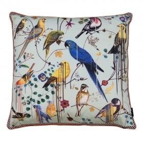 BIRDS SINFONIA/CREPUSCULE