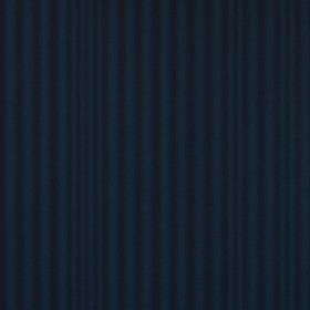 CHAMBERS / ROYAL BLUE
