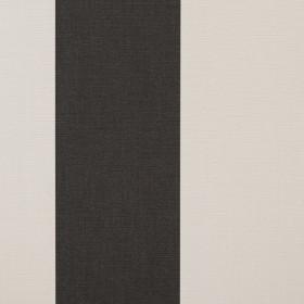 KANLICA / BLACK AND WHITE