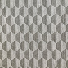 TAPESTRY / PEWTER