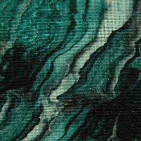 MARBLED / EMERALD