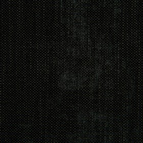 QUEST / 02 LIQUORISE