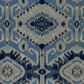 TSUGA / BLUE