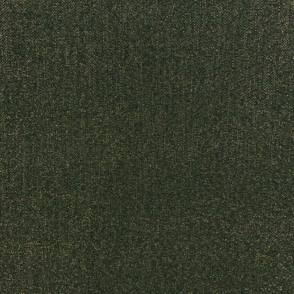 CAMARO / FOREST