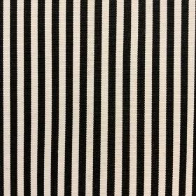CORSHAM / BLACK & WHITE