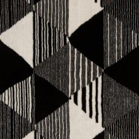 DORSET / BLACK & WHITE