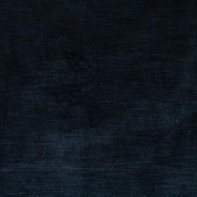 ELLARIA / NIGHT BLUE