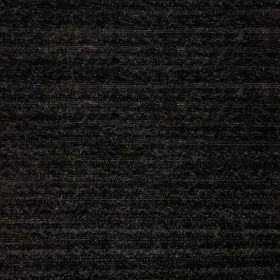 KINTAIL / BLACK