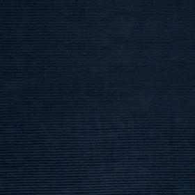 KINTAIL / NIGHT BLUE