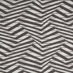 KORSIKA / BLACK & WHITE