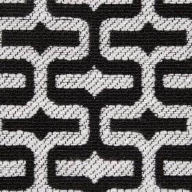 LORENZO / BLACK & WHITE