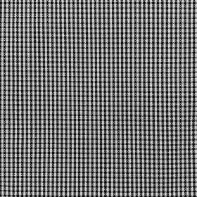 MANDARA / BLACK & WHITE