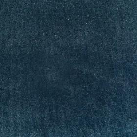 MASARU / NIGHT BLUE