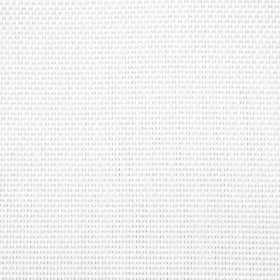 TARVA / WHITE