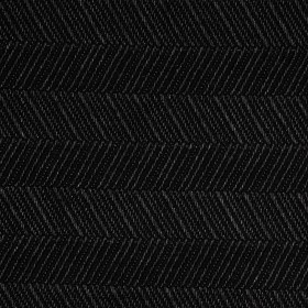 VOLPINO / BLACK