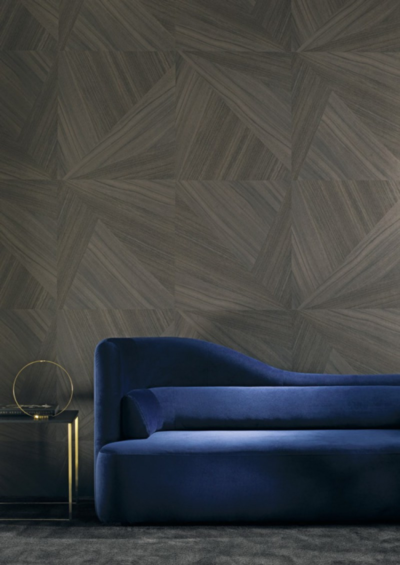 ACOUSTIC WALLCOVERINGS AND HIGH-TRANSIT FOR COMMERCIAL USE