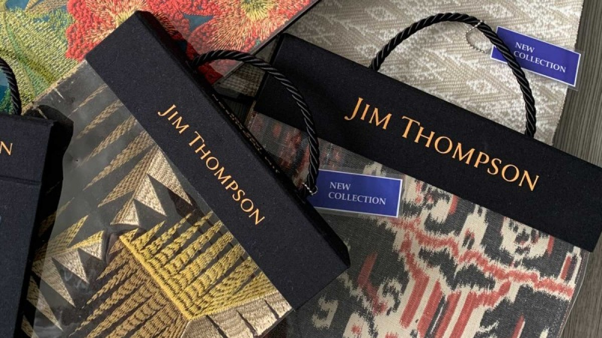LO ULTIMO DE JIM THOMPSON