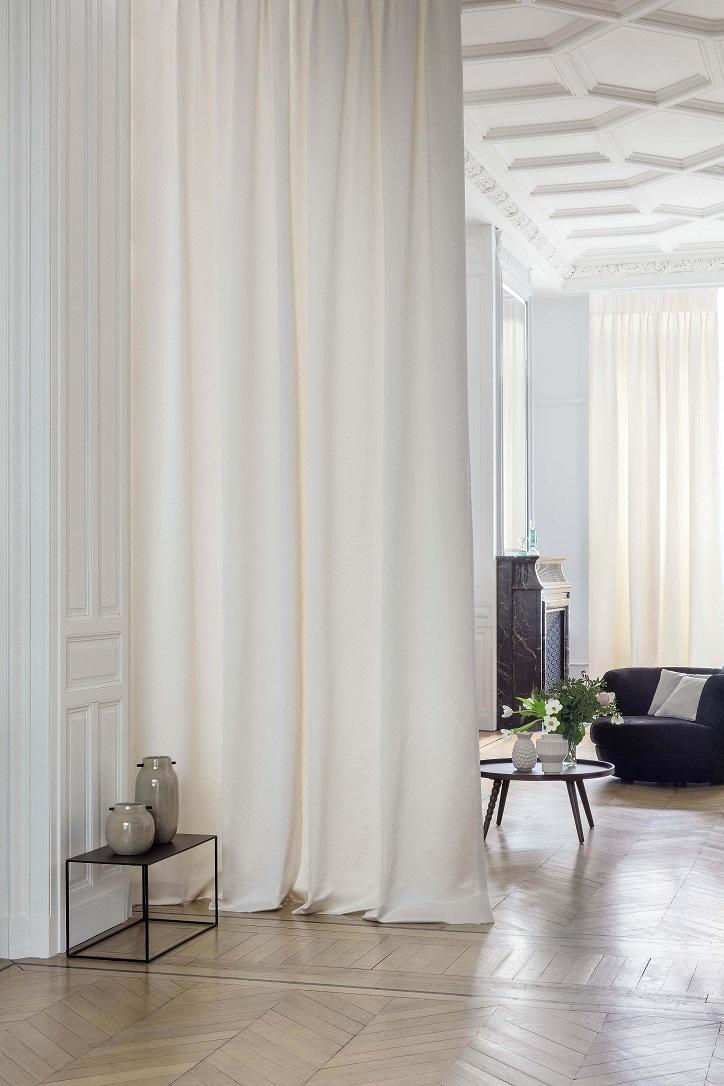 Telas para cortinas de cocina cortina de cocina girasol - Cortinas baratas zaragoza ...