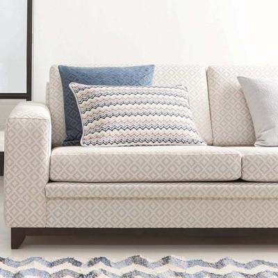 Romantex telas para cortinas tapicer a revestimiento para paredes - Telas decorativas para paredes ...